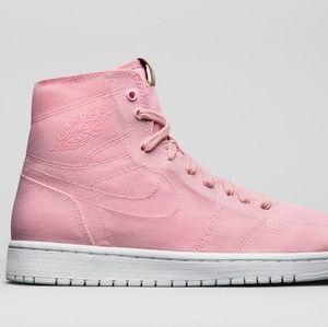 Jordan Shoes - AIR JORDAN 1 RETRO HIGH DECON